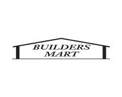 buildrs
