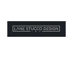 lanestucco.fw