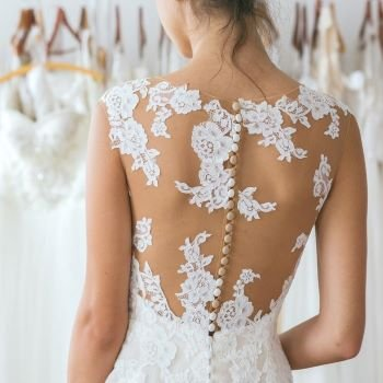 Ellen's Bridal & Dress Boutique