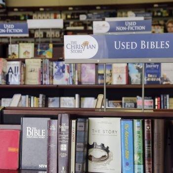 Joy Christian Books & Gifts