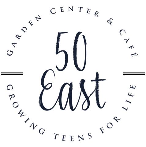 50 east