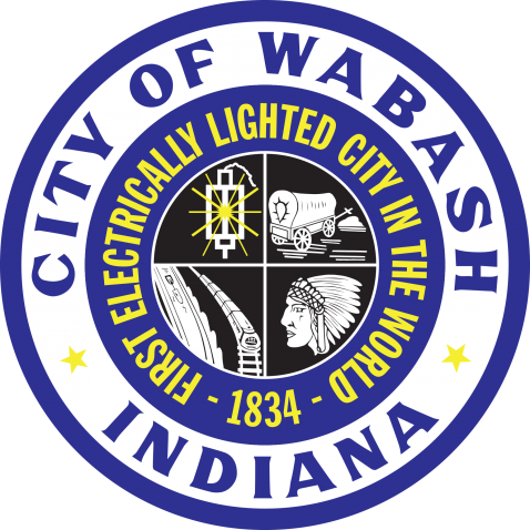 City of Wabash Seal_Clr