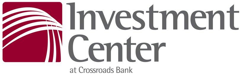 CrossroadsInvestments_CMYK