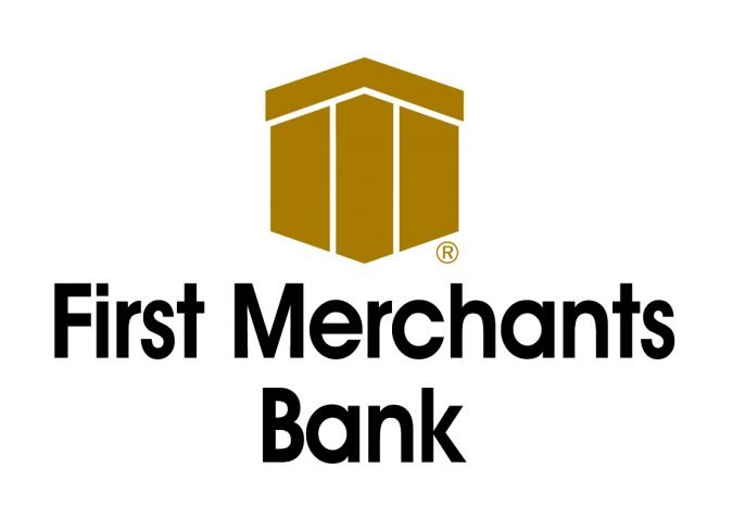 FirstMerchantsBank