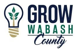 GrowWabashCo