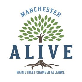 ManchesterAlive