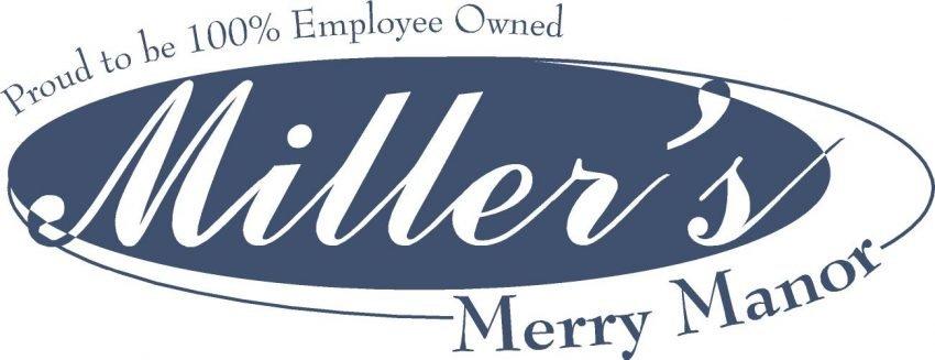 MillersMerryManor