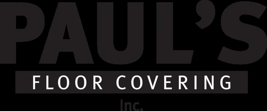 PaulsFloorCovering
