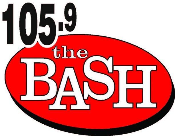 TheBash