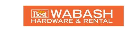 WabashHardware