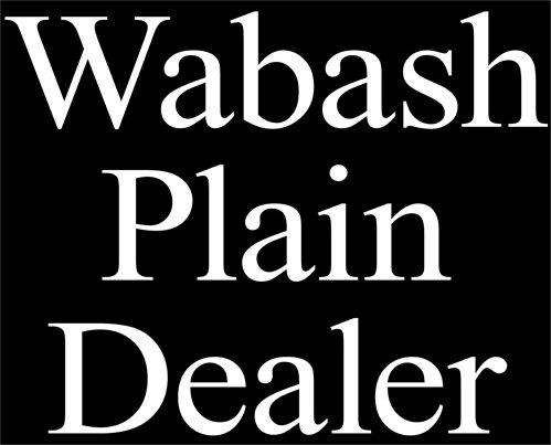WabashPlainDealer