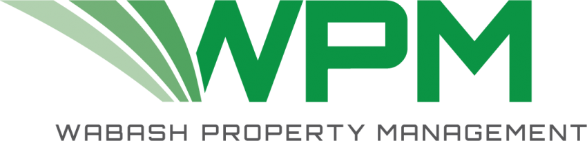 WabashPropertyManagement