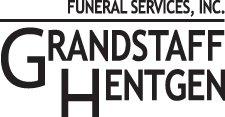 grandstaff-hentgen-vector-logo