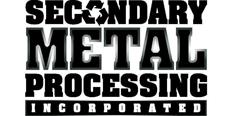Secondary Metal Processing Logo