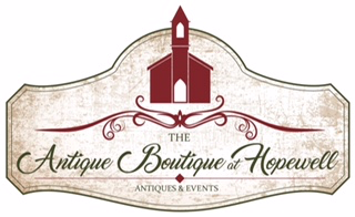 The Antique Botique at Hopewell