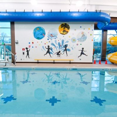wabash Strauss-Peabody Aquatic and Fitness Center (1)