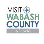 visitwabashcounty